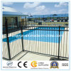 China Supplier Security Pool Fence, Aluminum Fence