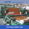 Cheap Price SBR Rubber Roll