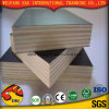 Black/Brown Marine/Concrete/ Shuttering/Film Faced Plywood for Construction