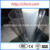6020 Insulation Polyester Film for Electrical Motors