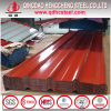 PPGI Roofing Sheet with Wholesale Price