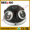 360 Degree Array LED Camera with 100m IR Distance