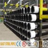 API 5L 5CT ERW Saw Pipe for Oil Gas