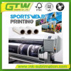"24""100GSM Tacky/Adhesive/Sticky Sublimation Transfer Paper"