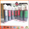 Good Quality Silicone Sealant for Sealing Glass Window 8700