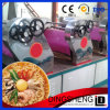 Ce Approved Not-Fried or Fried Mini Instant Noodle Machine