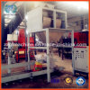 High Efficiency Chemical Fertilizer Packaging Equipment
