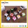 Hot Sale New Desk Toy Anti Stress Fidget Cube
