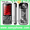 Analog TV Mobile Phone with Loud Speaker (Q9+)