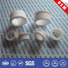 Plastic Raschig Ring (Plastic Random Packing)