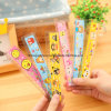 Greensource. Heat Transfer Film for Non Toxi Stationery Ruler