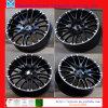 Replicabbs CH Alloy Wheel Rims