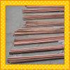 Copper Round Bar/Copper Round Rod