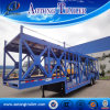 Low Price Car Transport Semi Truck Trailer for Sale