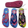 2014 Ladies Fashion Summer Flip-Flops Slippers