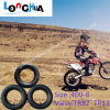 Hot Sale 400-8 Butyl Motorcycle Inner Tube for Nigeria Market