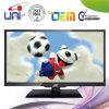 2015 Uni Multipurpose Modern Smart E-LED TV