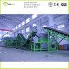 Dura-Shred CE/ISO/SGS Tire Shredding Recycling Plant
