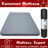 China Manufacturer Wholesale Roll up Bed Foam Mattress