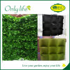 Onlylife BSCI Audit Felt Light Weight Vertical Green Wall