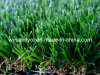 The Newest Artificial Grass for Decoration with CE Ceretification
