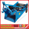 Agriculture Machine 1 Row Potato Digger Lovol Tractor Mounted Potato Harvester