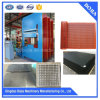 Rubber Mat Plate Vulcanizing Press Machine From China Factory