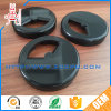 Nylon with Glass Fiber High Strength Plug with Hole