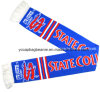 Football Team Scarf/ Soccer Fun Scarf