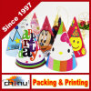 Assorted Color Party Hats (130122)
