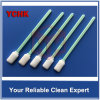 Ink Jet Head Cleanroom Surface Cleaning Swabs