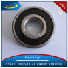 Koyo Deep Groove Ball Bearing 6304-2RS