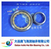 A&F Bearing/ Cylindrical Roller Bearing NJ313M