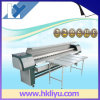 PS Board, KT Board Flatbed Printer (FY-3206HF)