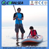 "PVC Inflatable Sup for Sale (DS-T10′6"")"