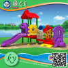 Kids Plastic Playground Set Nature Series (KY-10185)