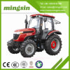 Hot Selling Tractor Model Ts1000 and Ts1004, 100HP, Top Quality!