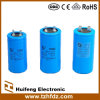 Hf CD60 Electrolytic Motor Starting Capacitor with Pins Series
