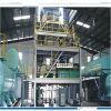 2015 Hot -Sale Black Oil Distillation Purifier Machine 10 Tpd