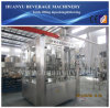 5000bph Alcohol Filling Machine