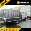 10ton Truck Mounted Crane Sq10sk3q