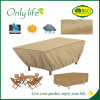 Onlylife Economical Breathable Patio Furniture BBQ/Grill Cover 122X76X46cm