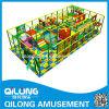 Soft Play Centre for Kids (QL-3063B)