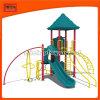 Small Kid Outdoor Playground Amusement Set (2271A)