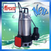 Submersible General Electric Water Pump