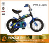 "12""Coaster Brake Kids Bike (PW4-C12101)"