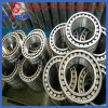 High Precision! Spherical Roller Bearing 23220 (SKF/ NSK/KOYO/NSK)