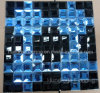 Mosaic Tile Diamond Mirror Mosaic (HD056)