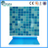 1.2mm 1.5mm 2.0mm Swimming Pool Waterproof PVC Mosaic Liner