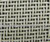 Sludge Dewatering Fabric